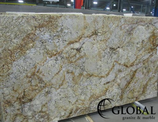 17 Best Images About Granite Slabs On Pinterest Tans