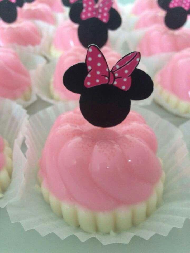 Pin by elda alvarado on Mickey mouse cakes  minie mouse