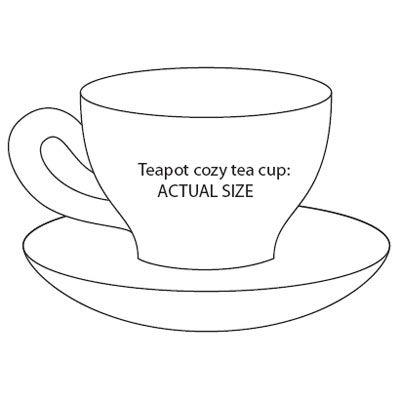 25+ best ideas about Applique templates on Pinterest