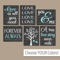 17 Best ideas about Family Wall Sayings on Pinterest ...