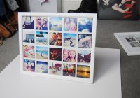 1000+ ideas about Instagram Collage on Pinterest | Photo ...