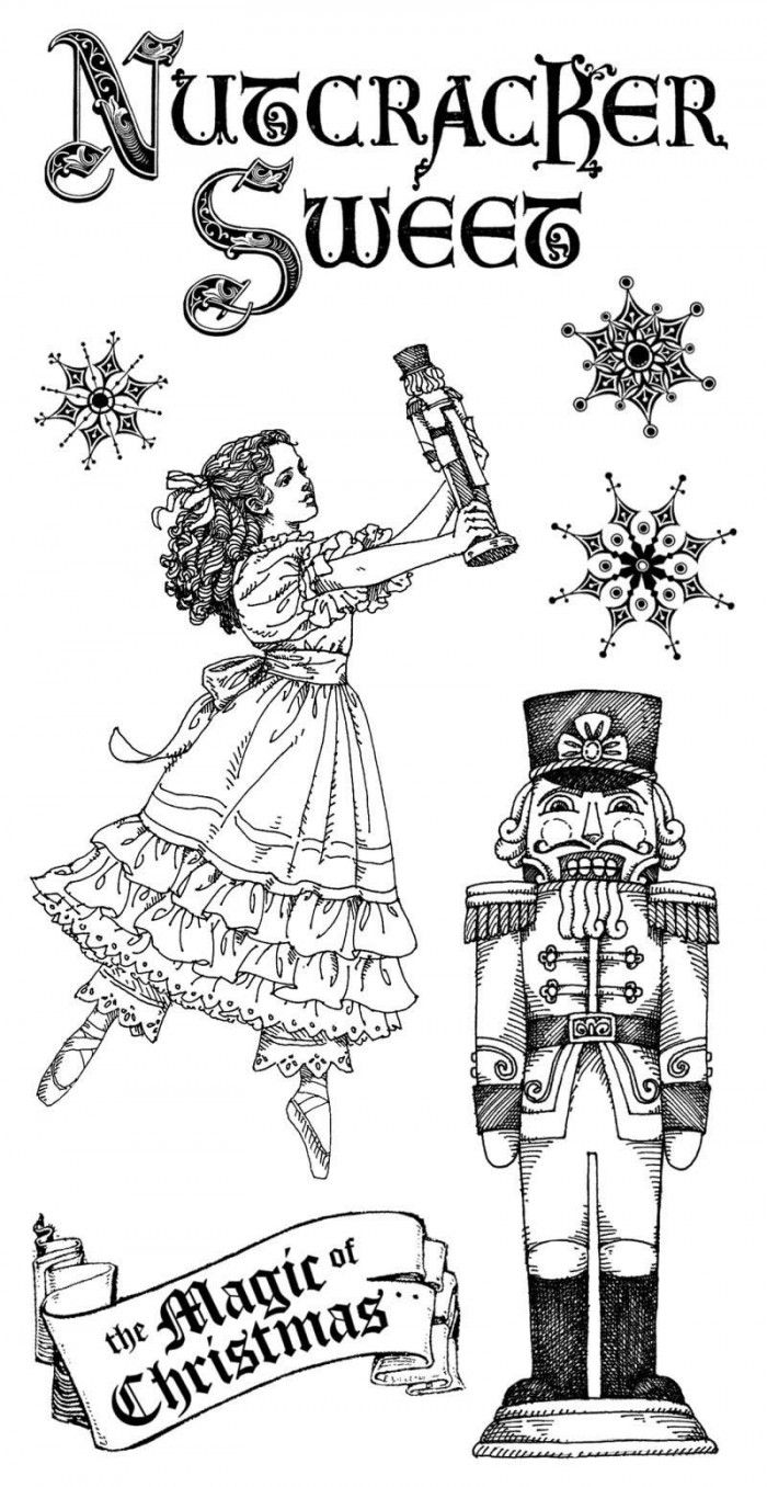 6179 best images about Line Art, Digital Stamps on