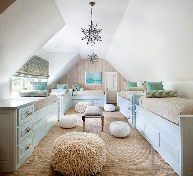 25 best ideas about Long Narrow Bedroom on Pinterest  Narrow bedroom Small master closet and