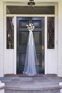25+ best ideas about Bridal Shower Decorations on ...