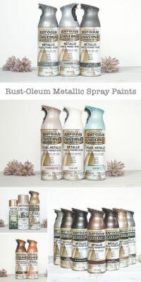 1000+ ideas about Spray Paint Colors on Pinterest