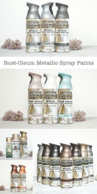 1000+ ideas about Spray Paint Colors on Pinterest | Spray ...
