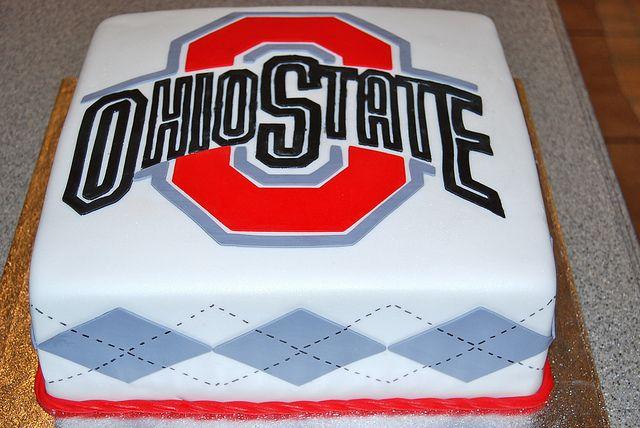 Surpise Birthday Cake Ideas Lol