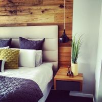 Best 25+ Timber feature wall ideas only on Pinterest