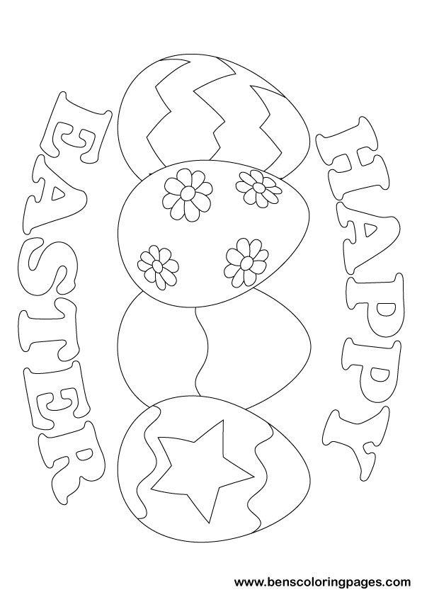 25 Unique Kids Colouring Pages Ideas