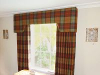 17 Best images about Window Treatments on Pinterest | Bay ...