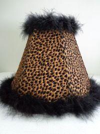 25+ Best Ideas about Leopard Home Decor on Pinterest ...