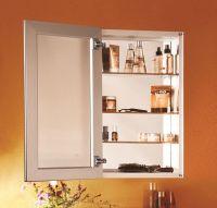 1000+ ideas about Bathroom Medicine Cabinet on Pinterest ...