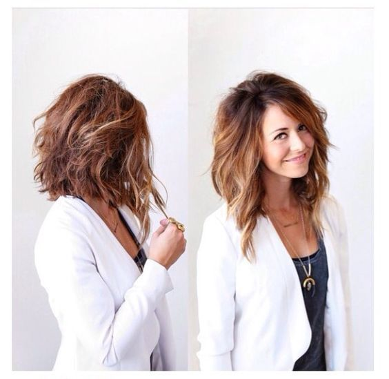 25 Best Ideas About Long Stacked Haircuts On Pinterest Pixie