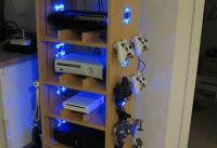 1000+ images about Geek Room on Pinterest | Geek culture ...