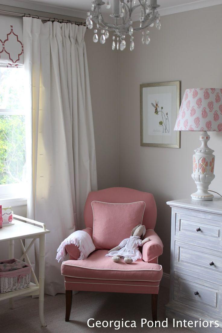 Dulux Beige Royal Half Home Pinterest Love Notes