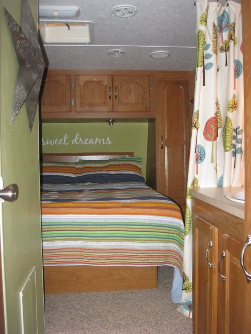 1000 images about Travel Trailer Fabric and Sewing on Pinterest