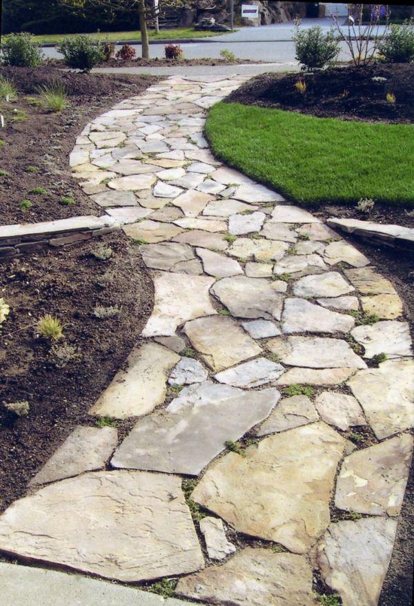 stone walkways 800x1172 seattle