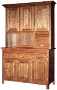 76 best images about Amish Furniture on Pinterest ...