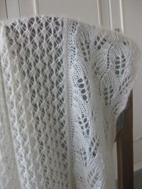 17 Best images about Begonia swirl shawl on Pinterest ...