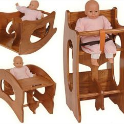 Amish 3 In 1 High Chair Plans Cheap Covers China 25+ Best Ideas About Rocking Horse On Pinterest | Childrens Horse, Wooden ...