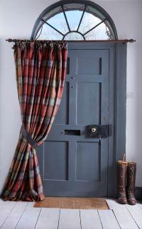 17 Best ideas about Doorway Curtain on Pinterest ...