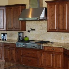 Kitchen Base Cabinets Unfinished Inexpensive Countertops Options 17 Best Images About Ideas On Pinterest ...