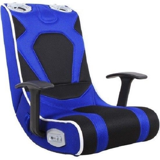Game Chair Video Rocker 20 Rocking Gaming Chairs Xbox 360