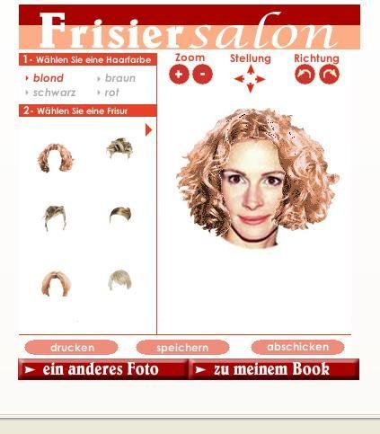 1000 Ideas About Frisuren Testen On Pinterest Frisuren Short