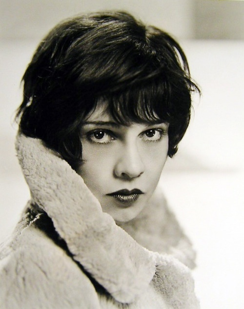 81 Best Images About 1920s Hair Inspiration On Pinterest Flapper