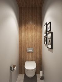 25+ best ideas about Small toilet on Pinterest | Small ...