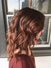 ideas trendy hair