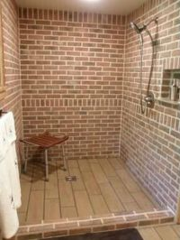 Best 25+ Brick tiles ideas only on Pinterest | Tile ideas ...
