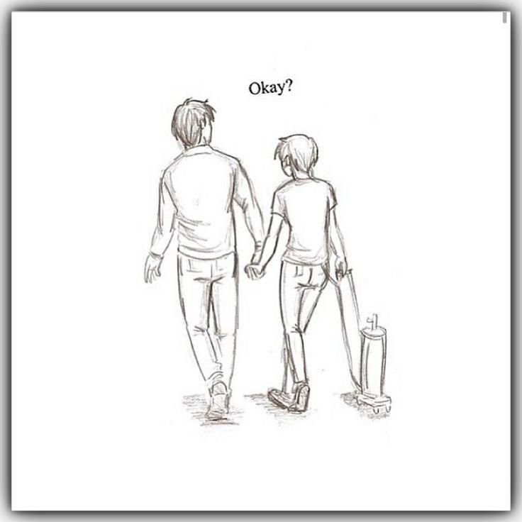 541 best images about Eros (Romantic Love) on Pinterest