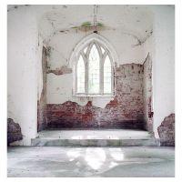 25+ best ideas about Empty room on Pinterest