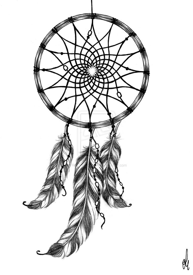 dream catcher HD Wallpapers Download Free dream catcher