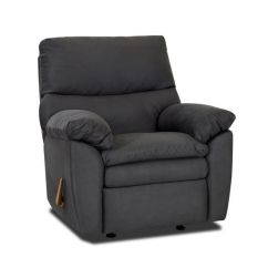 Best Chairs Ferdinand Indiana Cheap Hand Chair 48 Images About Klaussner Reclining On Pinterest | Rugby, And Keys