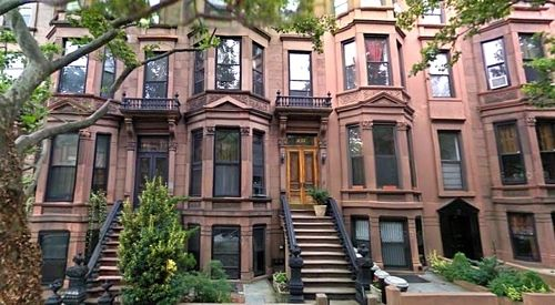 Queens New York Apartments Google Search My Future