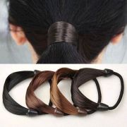 hair styling tools ideas
