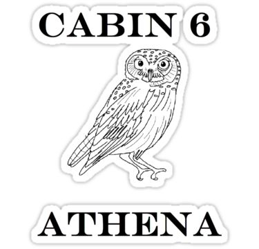 50 best images about Percy Jackson: Cabin 6 (Athena) on