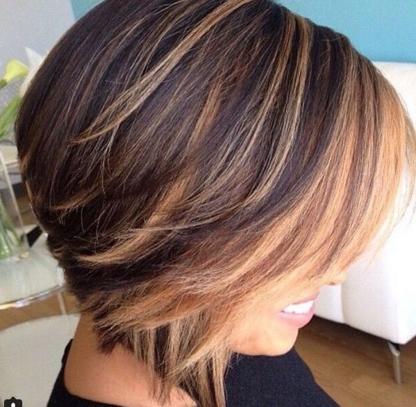 Best 25 Frisuren Halblang Ideas On Pinterest