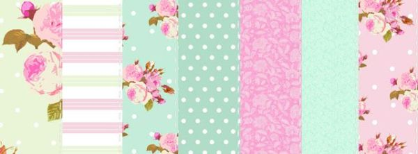 shabby chic facebook cover facebook covers Pinterest