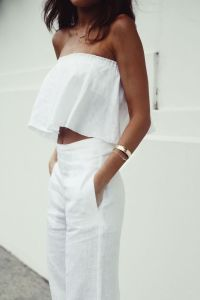 Best 25+ Two piece outfit ideas on Pinterest | Trendy ...