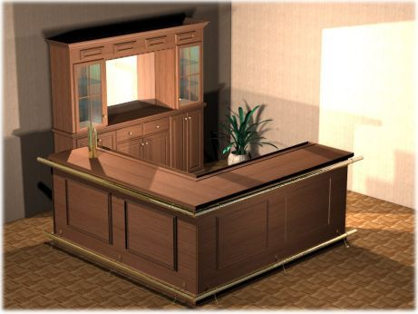 L Shaped Home Bar Plans Yacht Club Pinterest Bar Level And On