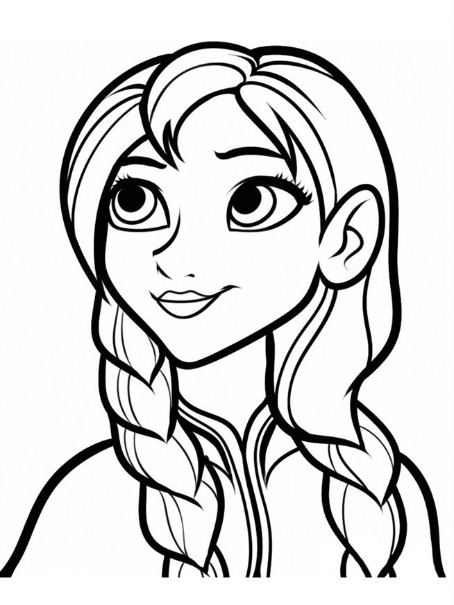 17 Best ideas about Coloring Pages For Girls on Pinterest
