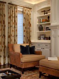 Molding On Windows | Curtains/Window molding | Pinterest ...