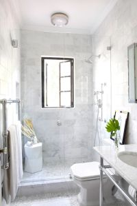 17 Best ideas about Marble Bathrooms on Pinterest | Marble ...