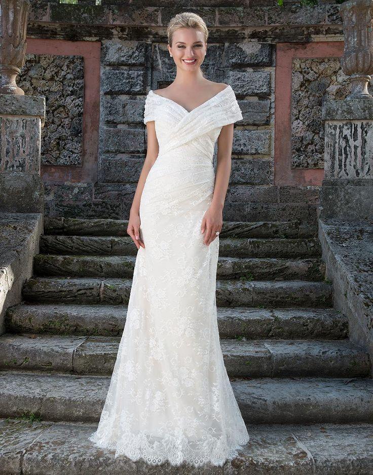 Die 25 Besten Ideen Zu Hochzeitskleider Preise Auf Pinterest