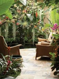 25+ best ideas about Tropical Decor on Pinterest ...
