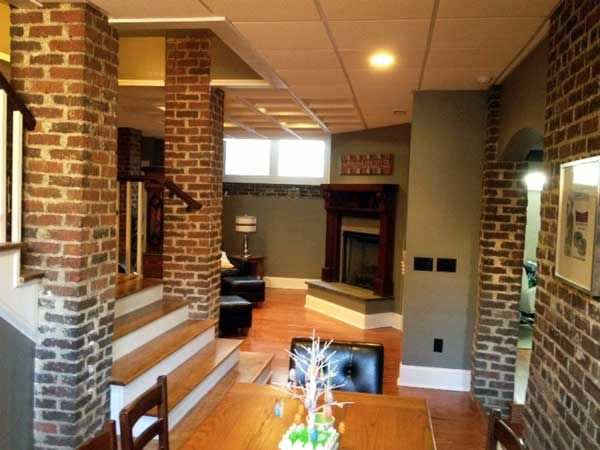 135 Best Images About Reader Remodels On Pinterest Queen