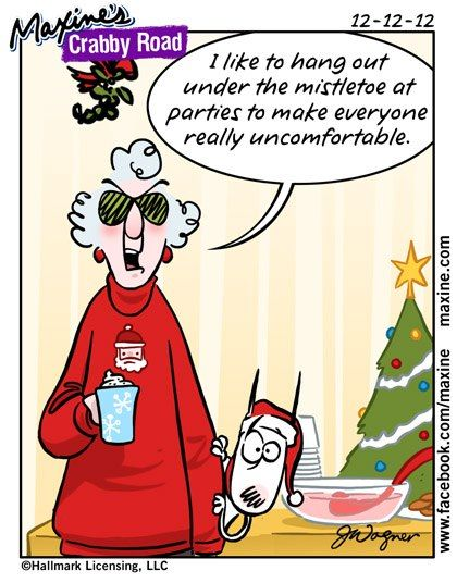 1000 Images About Maxine Humor On Pinterest Jokes